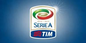 Calendario Serie A 2014/2015