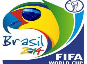 Mondiale-2014