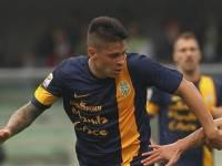 iturbe-il-goleador-del-verona-diventato-iturbo