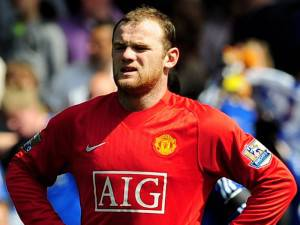 rooney mercato real madrid
