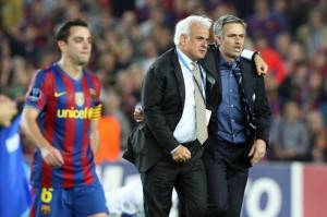 xavi-mourinho-ne-restera-pas-dans-l-histoire_66338_14780