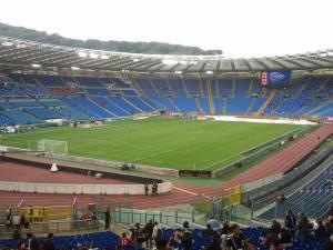 ROMA-VILLARREAL PROBABILI FORMAZIONI EUROPA LEAGUE