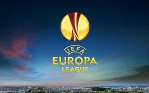 EUROPA LEAGUE SORTEGGIO OTTAVI DI FINALE