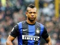 Guarin, l'Inter fissa il prezzo