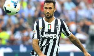 Mercato Juventus, Vucinic