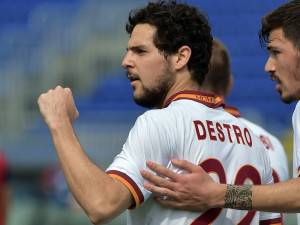Inter, Destro il sogno