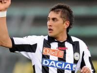 Juventus-Pereyra
