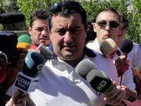 Raiola difende Balotelli