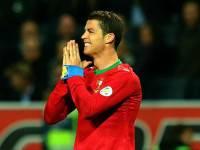 Portogallo-Ghana, probabili formazioni