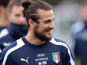 Inter, Osvaldo