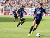 Serie B, semifinali playoff