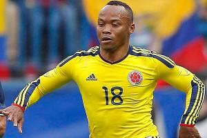 Brasile-Colombia 2-1, Neymar