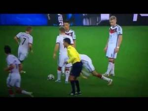 VIDEO, Muller