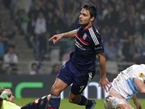 Torino, piace Grenier