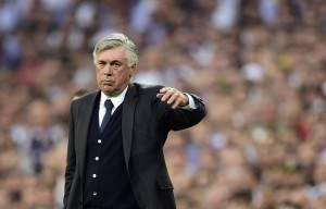 Milan, ultima mossa per convincere Ancelotti