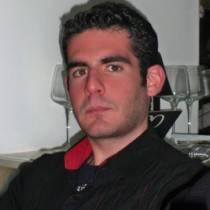 Donato Boccadifuoco