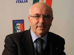 FIGC TAVECCHIO