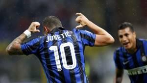 Fiorentina-Jovetic