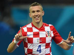 infortunio pjaca, perisic