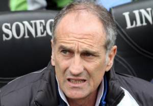 CALCIO ESTERO GUIDOLIN