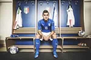 Marco Verratti 3_mediagallery-page