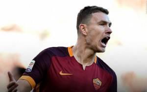 roma-atletico madrid streaming gratis e diretta tv