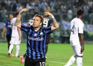 highlights atalanta-everton 3-0