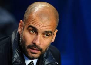 Guardiola_Josep_Bayern Monaco_3