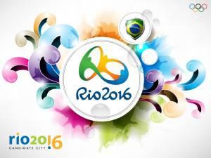 RIO 2016 QUARTI DI FINALE