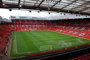 DELOITTE FOOTBALL MONEY LEAGUE