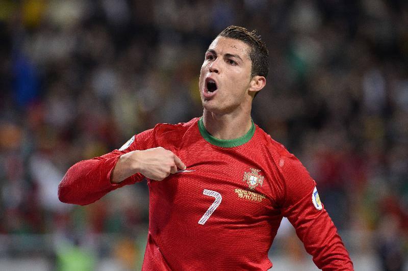 highlights russia-portogallo 0-1