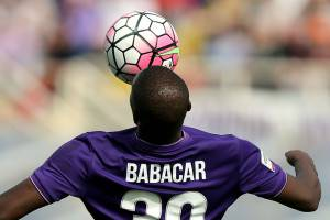 inter, babacar come vice icardi
