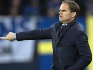 De Boer_Frank_Inter