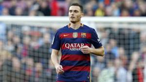 barcelonas-thomas-vermaelen-dont