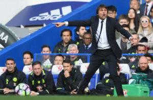 Chelsea-Burnley 2-3, video gol highlights Premier League
