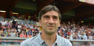 highlights genoa-inter 1-0