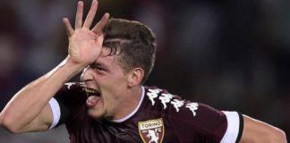 Udinese-Torino 2-3 pagelle, voti e highlights 5^ giornata