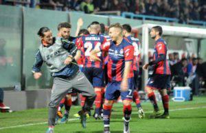 highlights crotone-empoli 4-1
