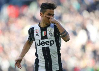 Juventus-Cagliari 3-0, pagelle, voti ed Highlights
