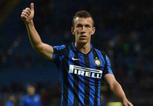 inter,perisic