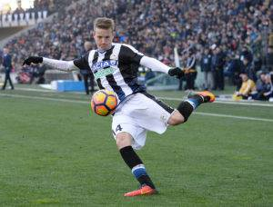 highlights pescara-udinese 1-3