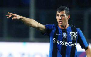 highlights atalanta-juventus 2-2