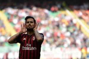 Chievo-Milan 1-4 pagelle, voti e highlights 10^ giornata