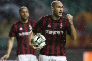 Calciomercato Milan tempo reale 30 agosto