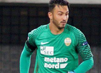 verona-sampdoria 0-0 pagelle, voti e highlights