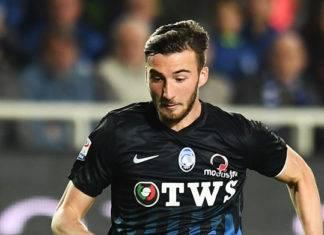 Atalanta-Spal 1-0, pagelle, voti e highlights 12^giornata