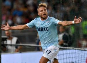 VERONA-LAZIO 0-3 PAGELLE, VOTI E HIGHLIGHTS