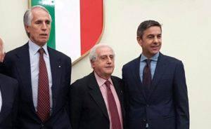 italia-nuovo ct